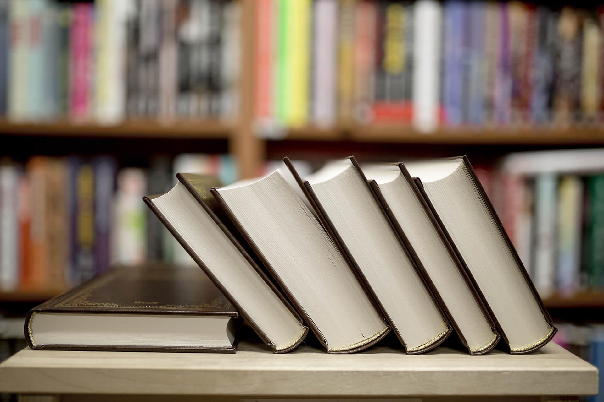 miba-books