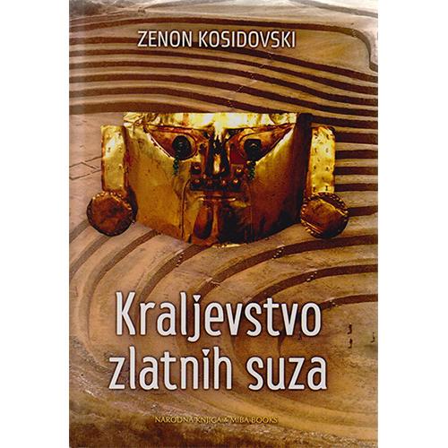 knjiga kraljevstvo zlatnih suza prodaja knjižara miba books