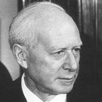 Georgije Ostrogorski