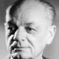 Zenon Kosidovski